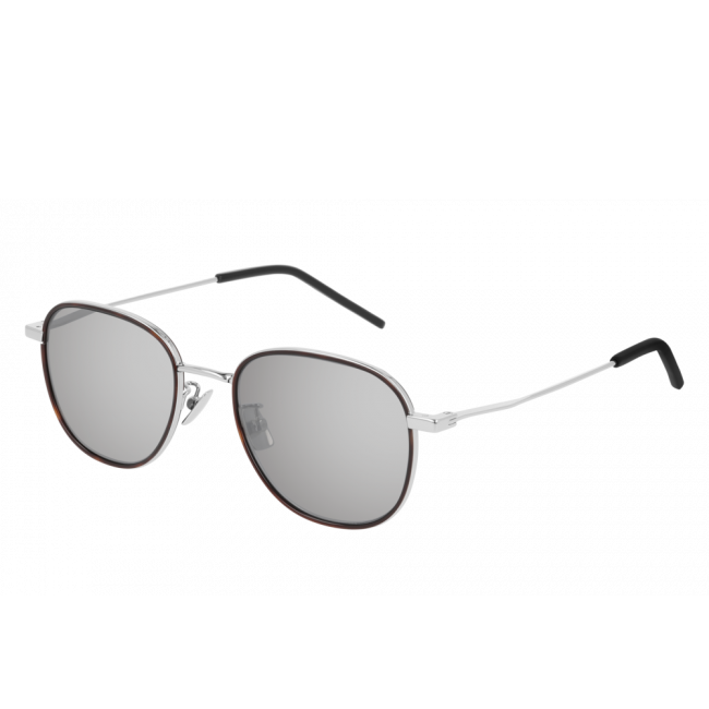 Bulgari Occhiali da sole Sunglasses BV8214B