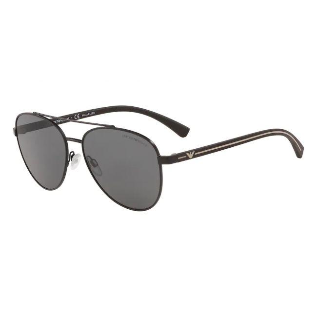 Carrera Occhiali da sole sunglasses CARRERA 8037/S