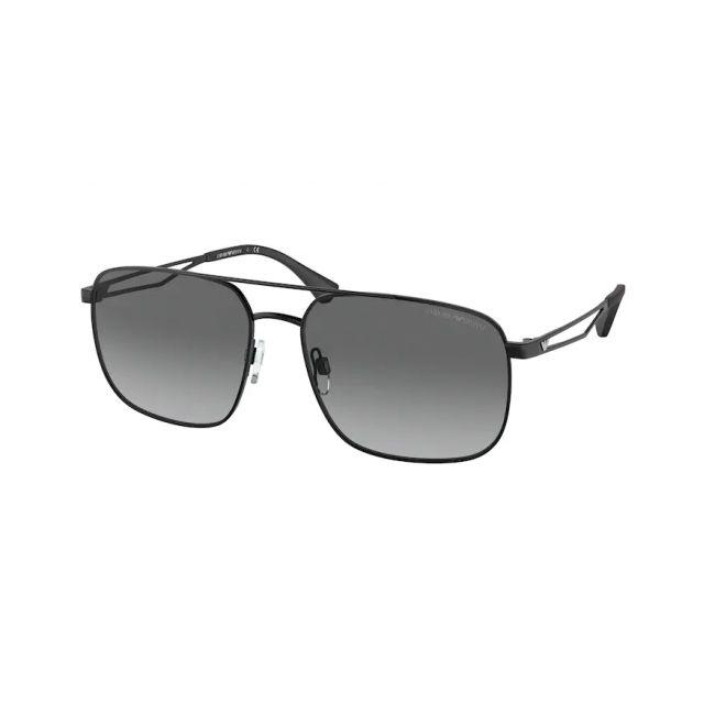 Carrera Occhiali da sole sunglasses CARRERA 1030/S