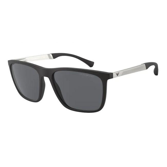 Carrera Occhiali da sole sunglasses Carrera FACER