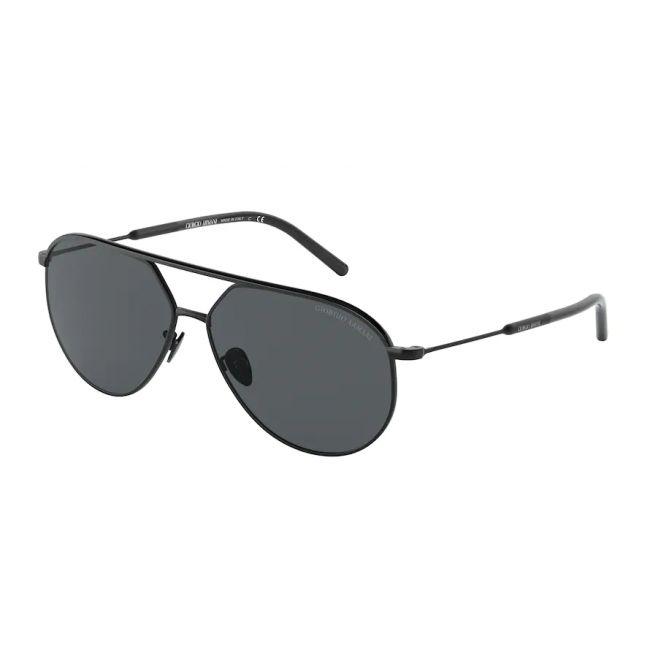 Carrera Occhiali da sole sunglasses CARRERA 1019/S