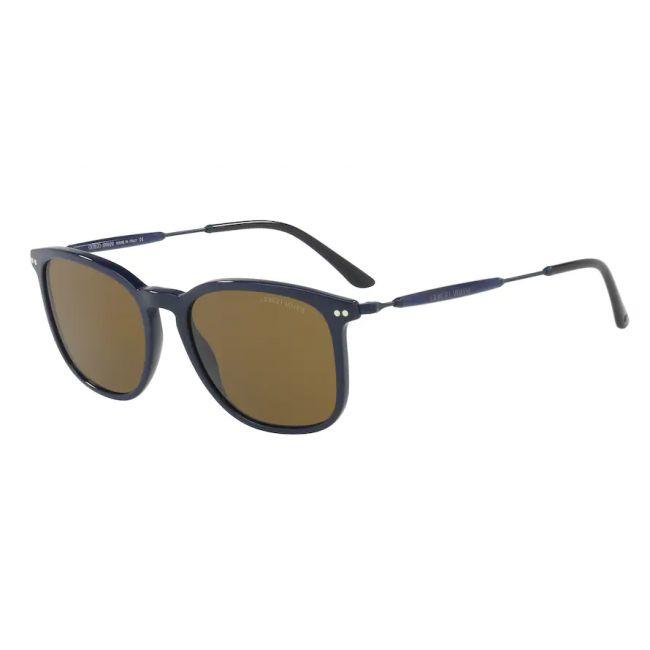 Carrera Occhiali da sole sunglasses CARRERA 232/G/S