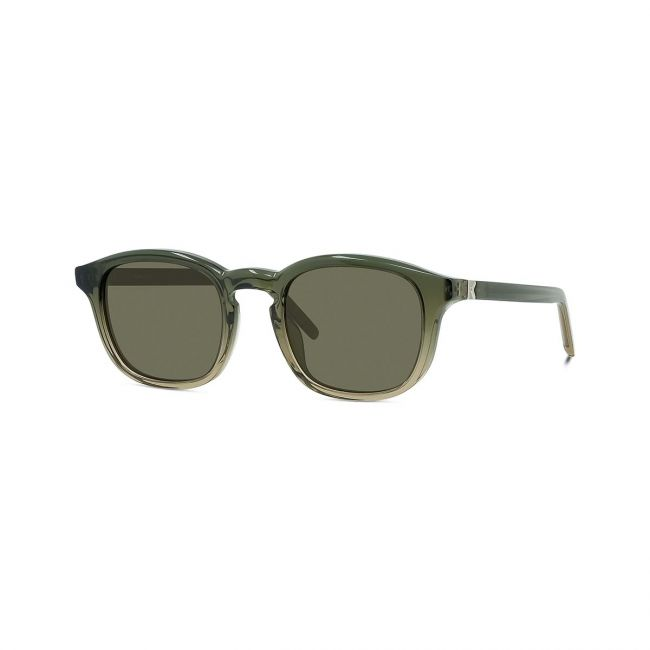 Carrera Occhiali da sole sunglasses CARRERA 172/S