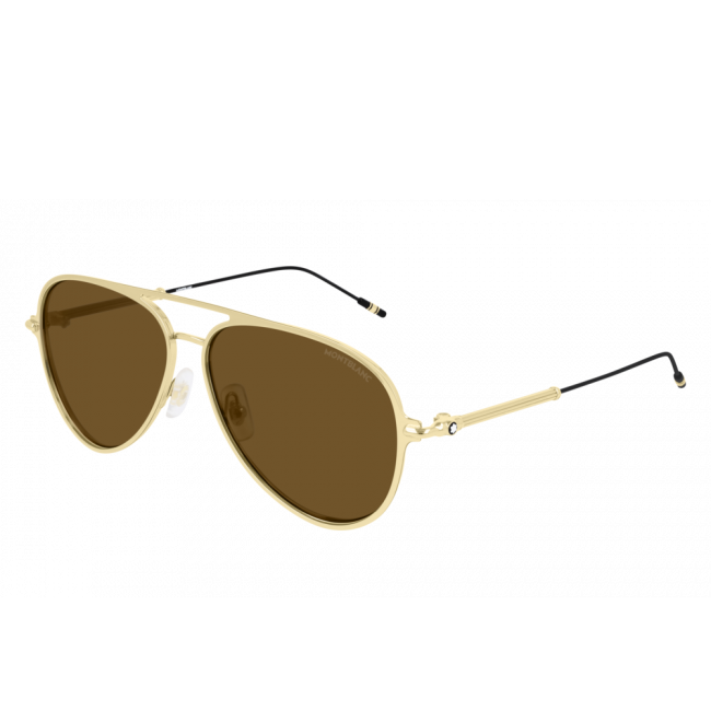 Bulgari occhiali da sole Sunglasses BV5050