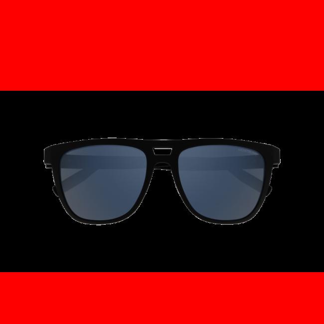Carrera Occhiali da sole sunglasses CARRERA 1021/S