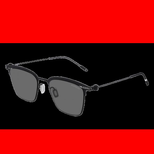 Carrera Occhiali da sole sunglasses CARRERA 1023/S