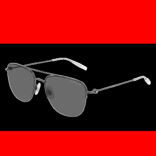 Carrera occhiali da sole sunglasses CARRERA 125/S 6UB/HD