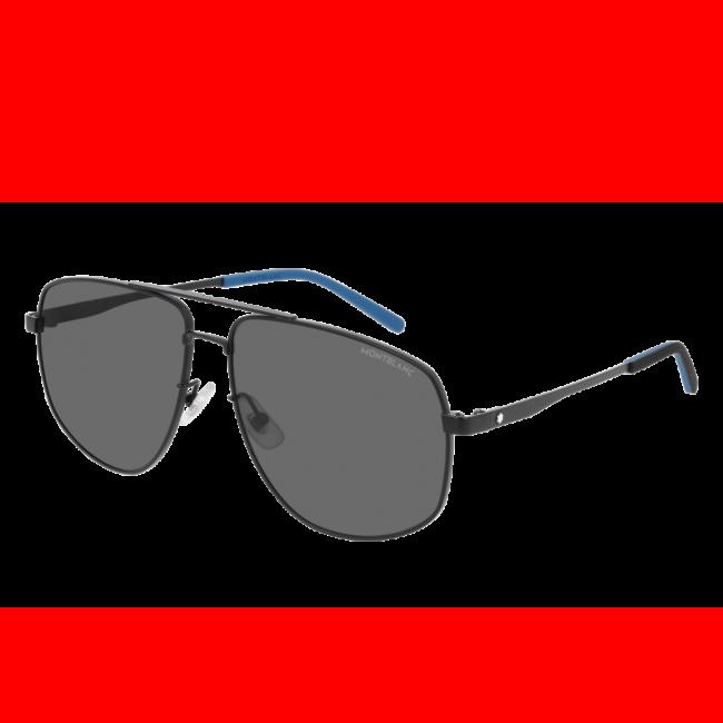 Bulgari Occhiali da sole Sunglasses BV5047Q