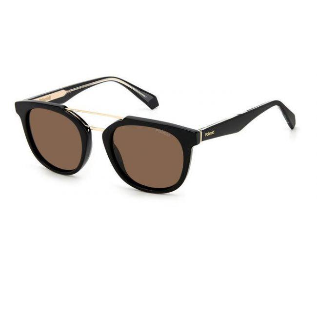 Carrera Occhiali da sole sunglasses CARRERA 8034/S