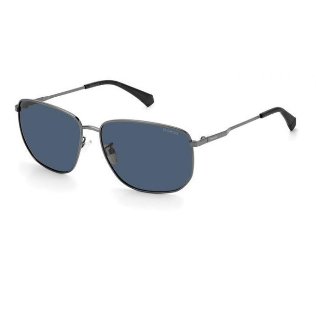 Carrera Occhiali da sole sunglasses CARRERA 4013/S