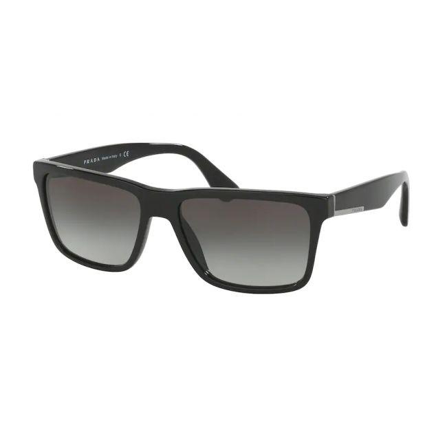 Carrera Occhiali da sole sunglasses CARRERA 8033/GS
