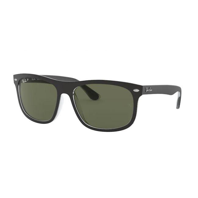 Balenciaga Occhiali da Sole Sunglasses BB0087SK