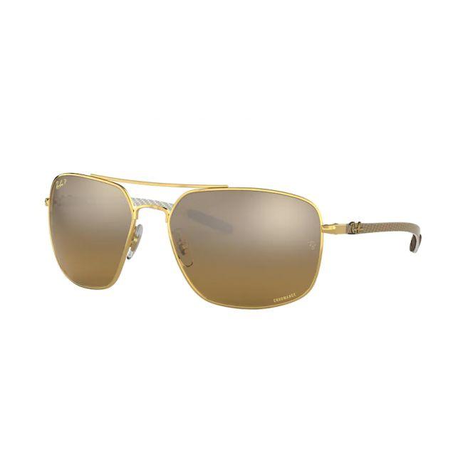 Carrera Occhiali da sole sunglasses CARRERA 1020/S