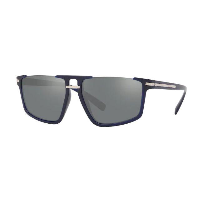 Oliver Peoples occhiali da sole sunglasses OV1263ST INDIO 503552