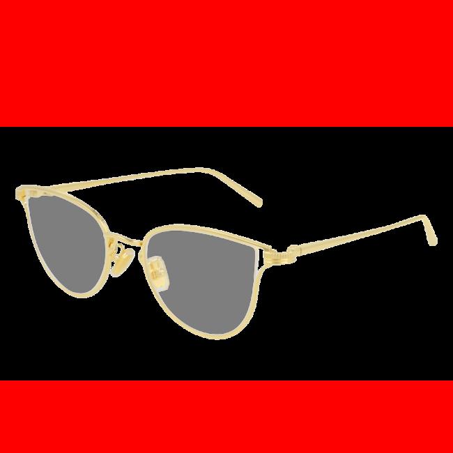 Boucheron Occhiali da vista Eyeglasses BC0018O-002