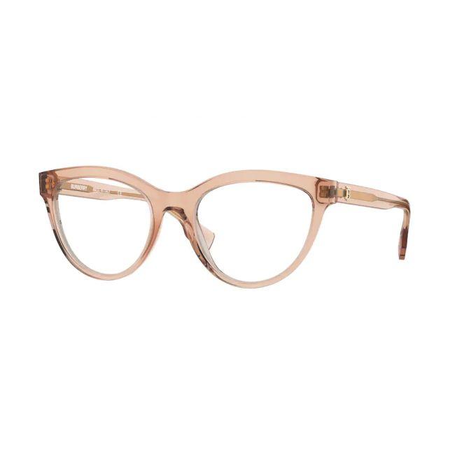 Boucheron Occhiali da vista Eyeglasses BC0017O-002