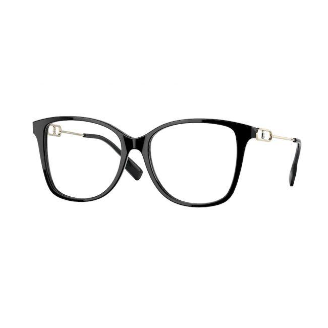 Carrera Occhiali da  vista eyeglasses CARRERA 215