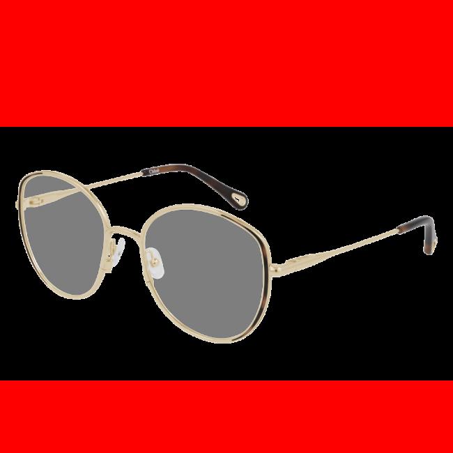 Boucheron Occhiali da vista Eyeglasses BC0017OA-001