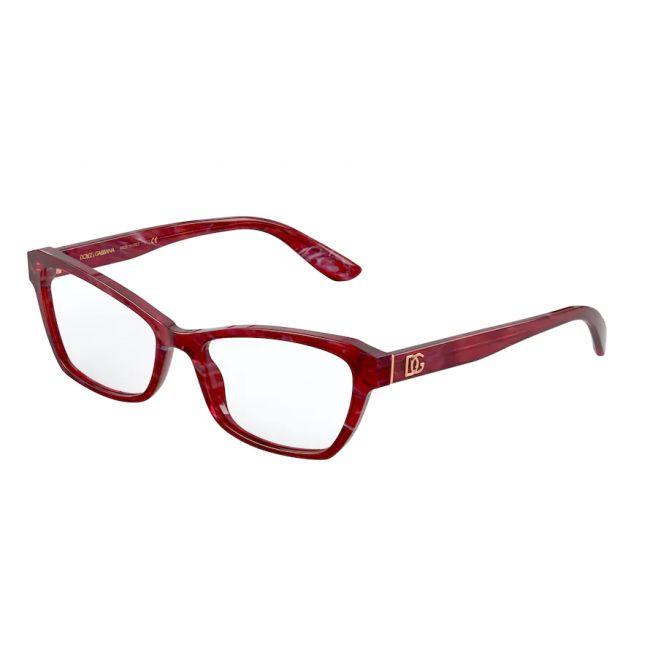 Carrera Occhiali da  vista eyeglasses CARRERA 2011T