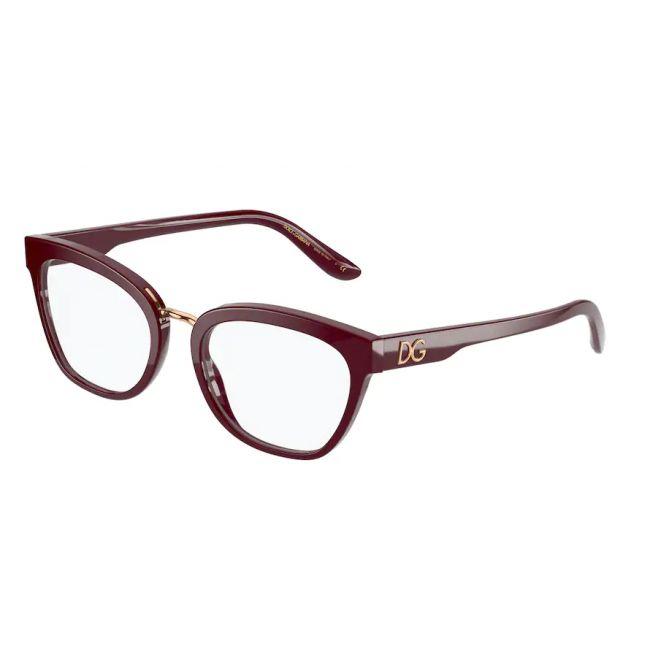 Occhiali da vista donna Versace VE1260