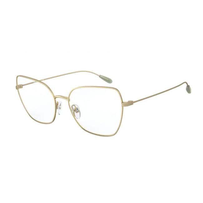 Boucheron Occhiali da vista Eyeglasses BC0017OA-003