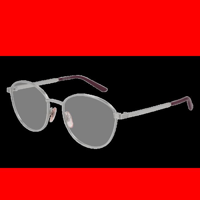 Moschino occhiali da vista eyeglasses MOS534 DDB