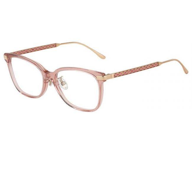 Carrera Occhiali da  vista eyeglasses CARRERA 1112