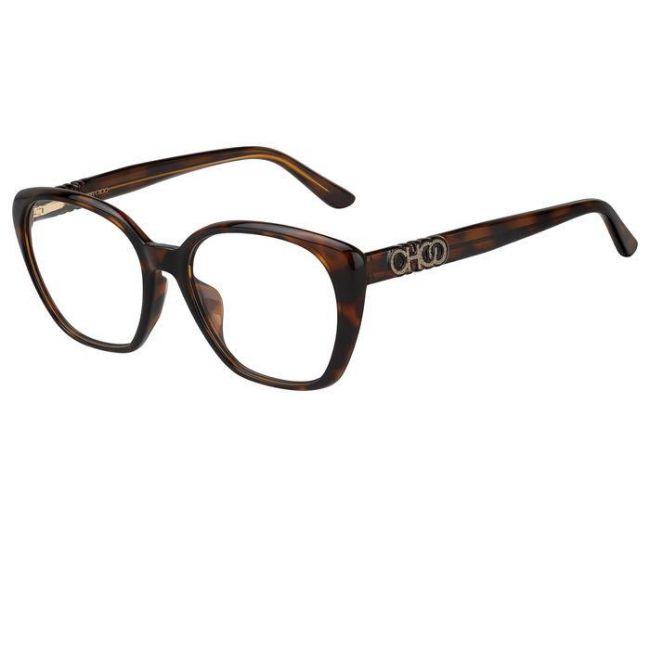 Carrera Occhiali da  vista eyeglasses CARRERA 194/G