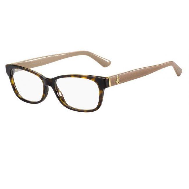 Carrera Occhiali da  vista eyeglasses CARRERA 1111/G