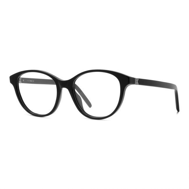 Boucheron Occhiali da vista Eyeglasses BC0017OA-002