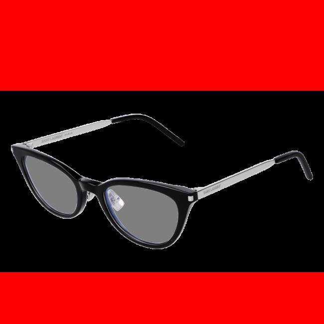 Bulgari occhiali da vista Eyeglasses BV2194 2022