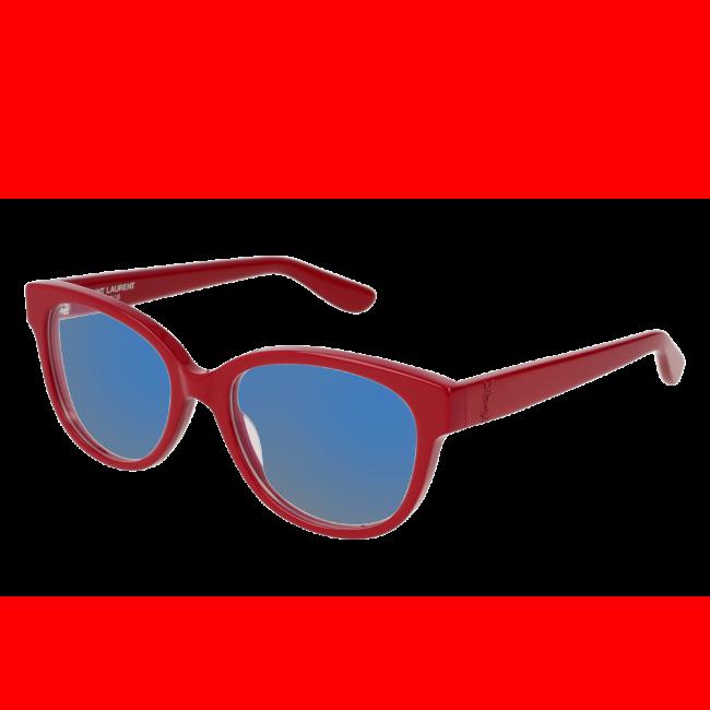 Promozione occhiali da vista NEW LINE 1468 224