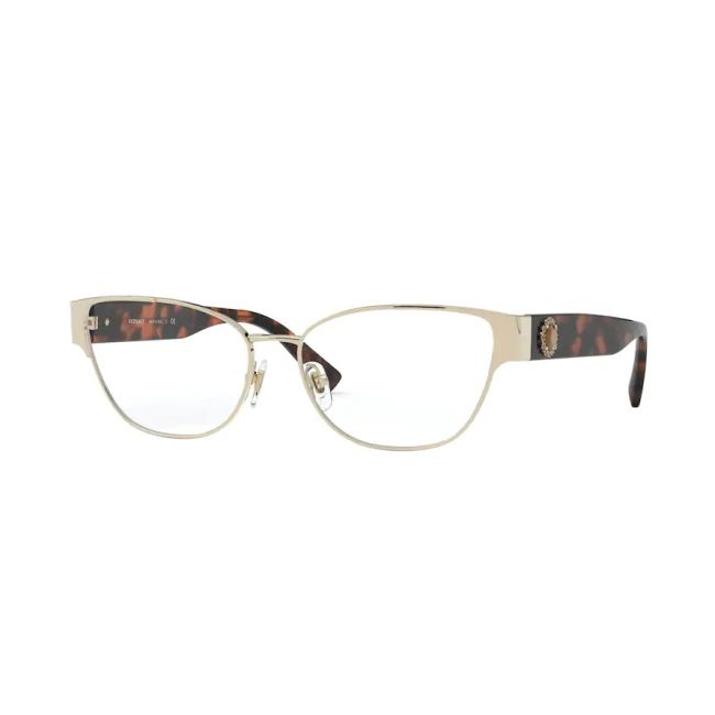 Alexander McQueen Occhiali da vista eyeglasses AM0265O