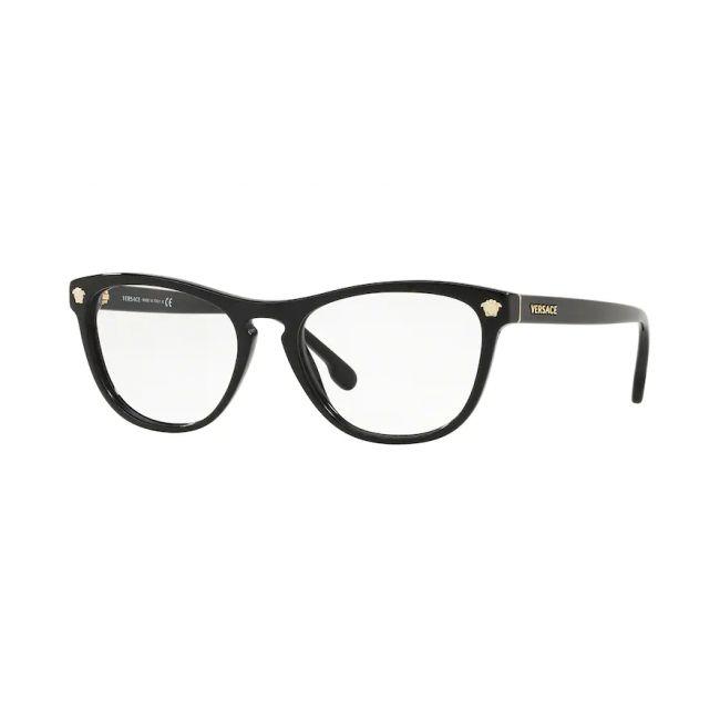 Occhiali da vista unisex Celine CL50033I