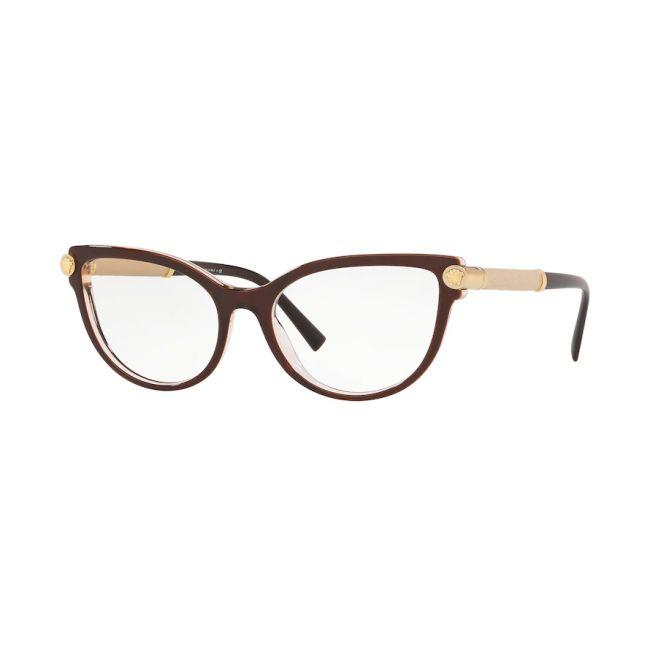 Boucheron Occhiali da vista Eyeglasses BC0017O-001