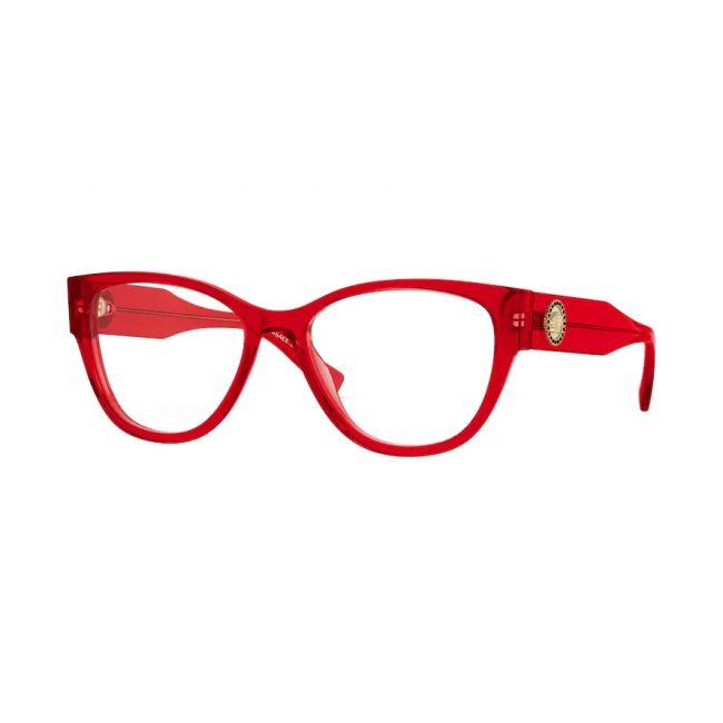 Carrera Occhiali da  vista eyeglasses CARRERA 189