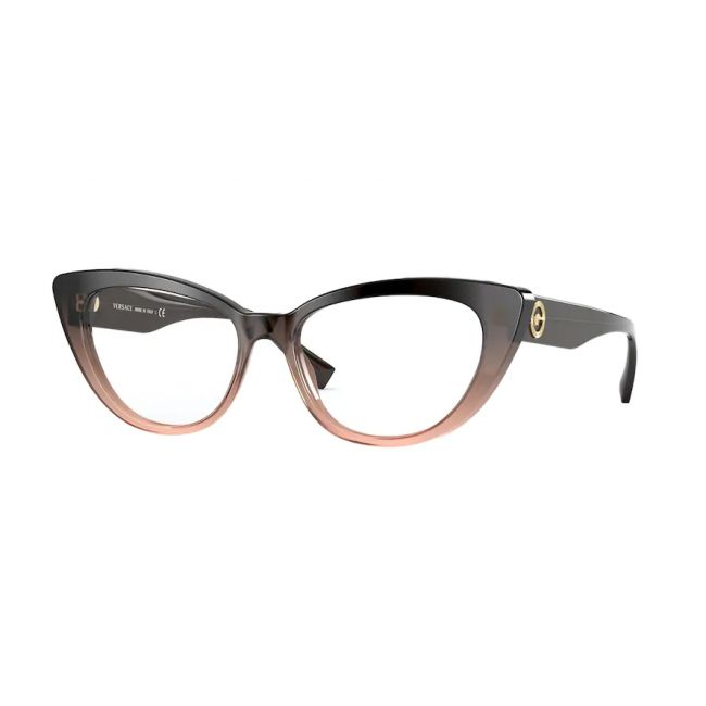 Carrera Occhiali da  vista eyeglasses CARRERA 217/G