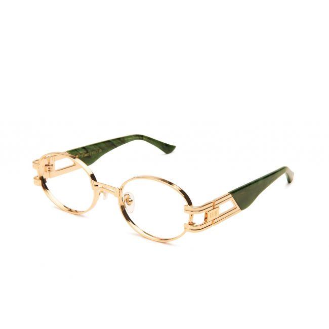 Carrera Occhiali da  vista eyeglasses CARRERA 8848
