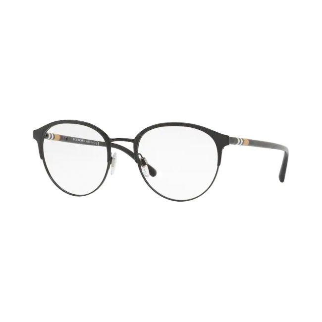 Oliver Peoples Occhiali da vista Eyeglasses OV1055T COBAN 5013