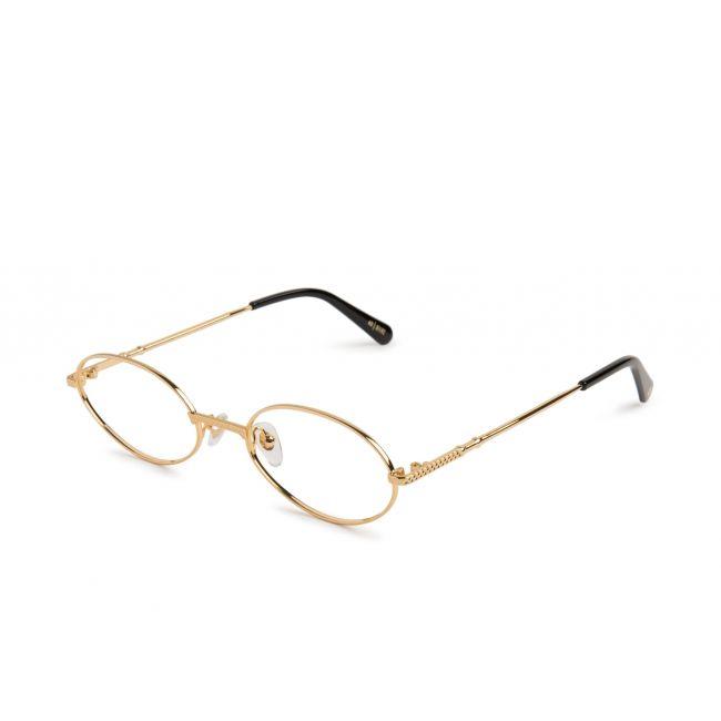 Boucheron Occhiali da vista Eyeglasses BC0018O-003