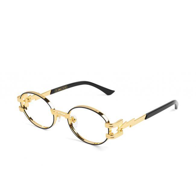 Carrera Occhiali da  vista eyeglasses CARRERA 228