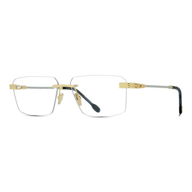 Carrera Occhiali da  vista eyeglasses CARRERA 8847/SE 003