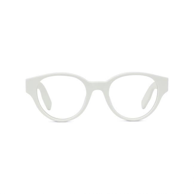 Carrera Occhiali da  vista eyeglasses CARRERA 202