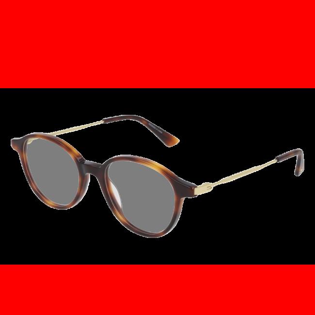 Carrera Occhiali da  vista eyeglasses CARRERA 210