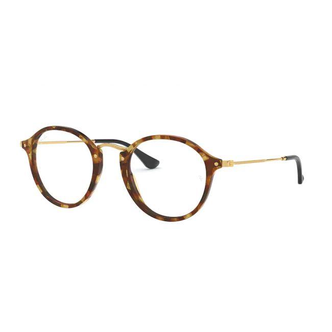 Bulgari occhiali da vista eyeglasses BV4179