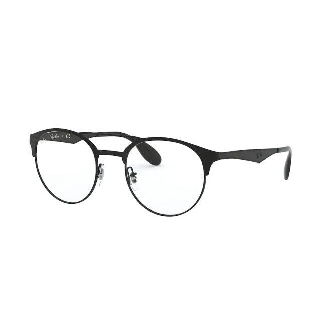 Bulgari occhiali da vista Eyeglasses BV1095 2022