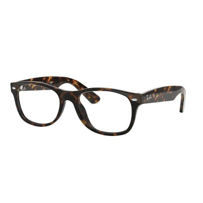 Burberry occhiali da vista eyeglasses BE1282