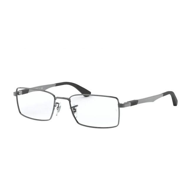 Balenciaga Occhiali da vista Eyeglasses BB0029O-001