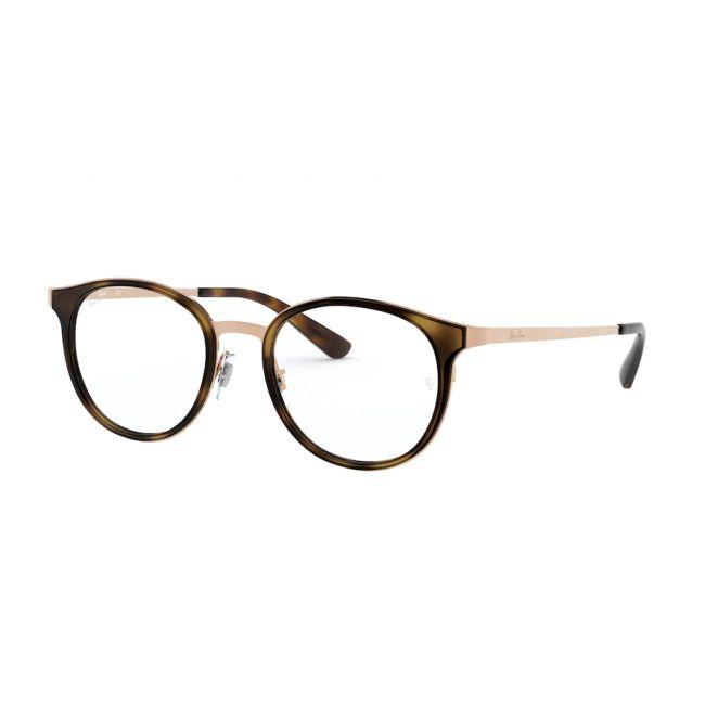 Dolce & Gabbana occhiali da vista eyeglasses DG3299 502