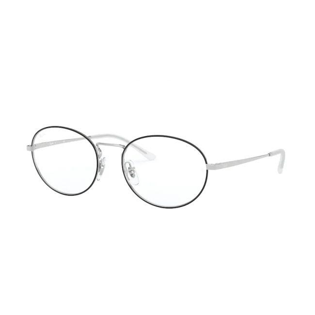 Bulgari occhiali da vista eyeglasses BV4180B